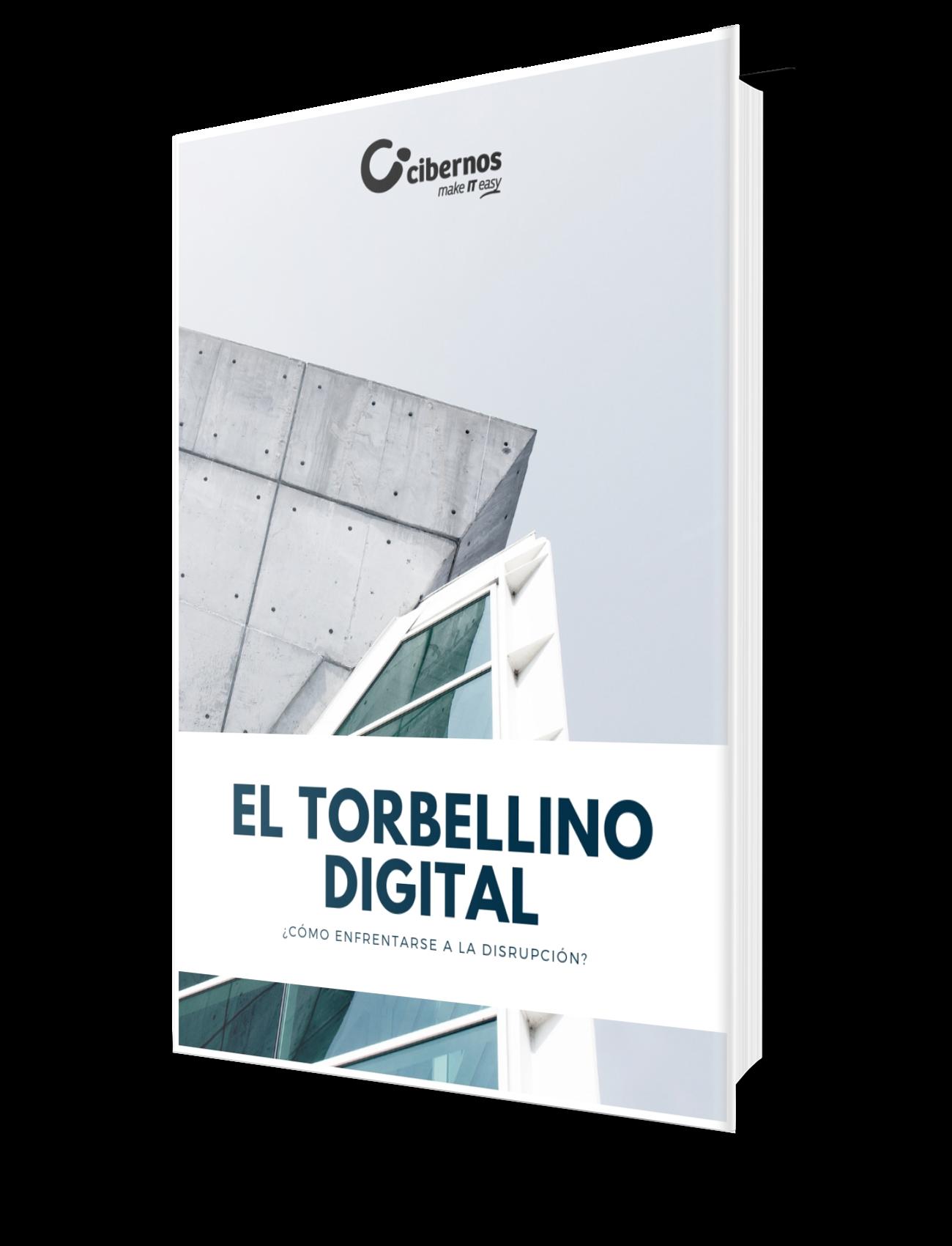 El Torbellino Digital - Transformación Digital.png