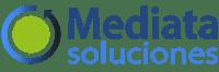 Mediata_logo