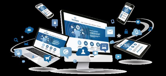 transformacion-digital-agileplan.png
